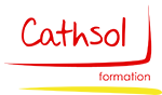 Cathsol Formation -