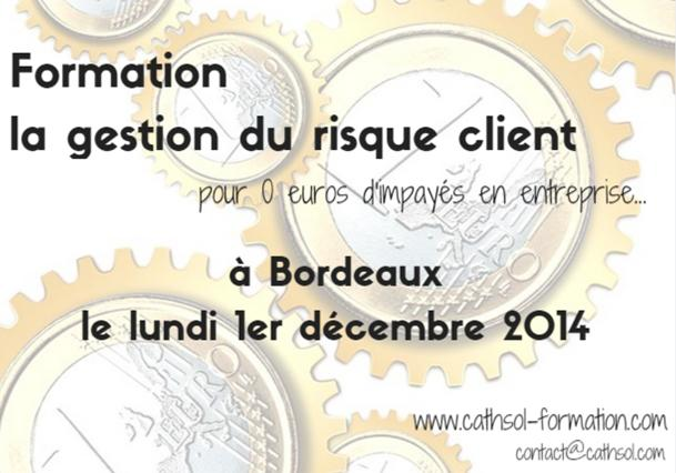 cathsol_formation_impayes_bordeaux_decembre_2104