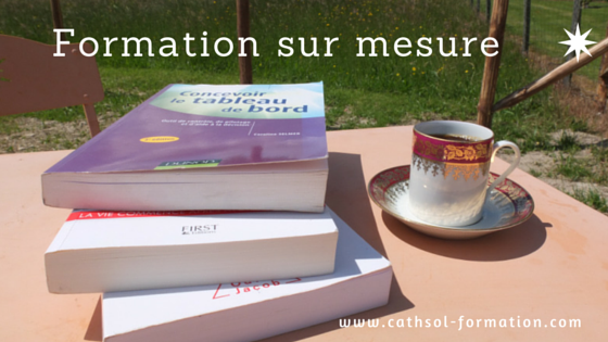cathsol-formation-sur-mesure-personnalisee