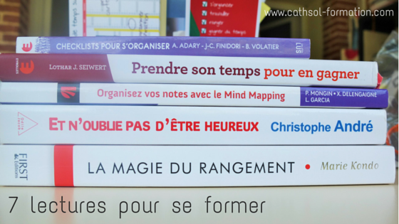 cathsol-7-lectures-pour-se-former